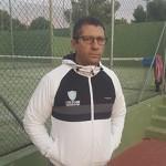 Academia de tenis Tenis 92 en valencia. Club de tenis y Padel de Naquera