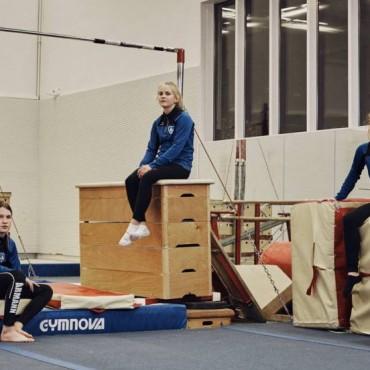 El deporte en Islandia