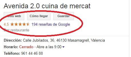 Google Rec 3