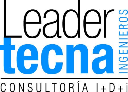 EscuelaTenis 92. Campeonato Open Femenino tenis en Náquera valencia