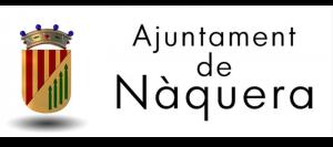 Academia Tenis 92. Campeonato Open Femenino tenis en Náquera valencia