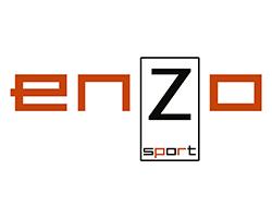 Academia Tenis 92. Campeonato Open Femenino tenis en Náquera valencia con ingles intensivo
