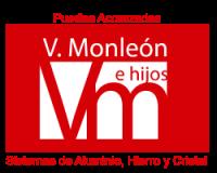 Escuela Tenis 92. Campeonato Open Femenino tenis en Náquera valencia