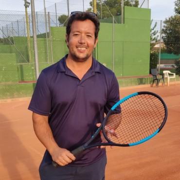 Jordi-Morales-1.jpeg