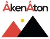 Akenaton