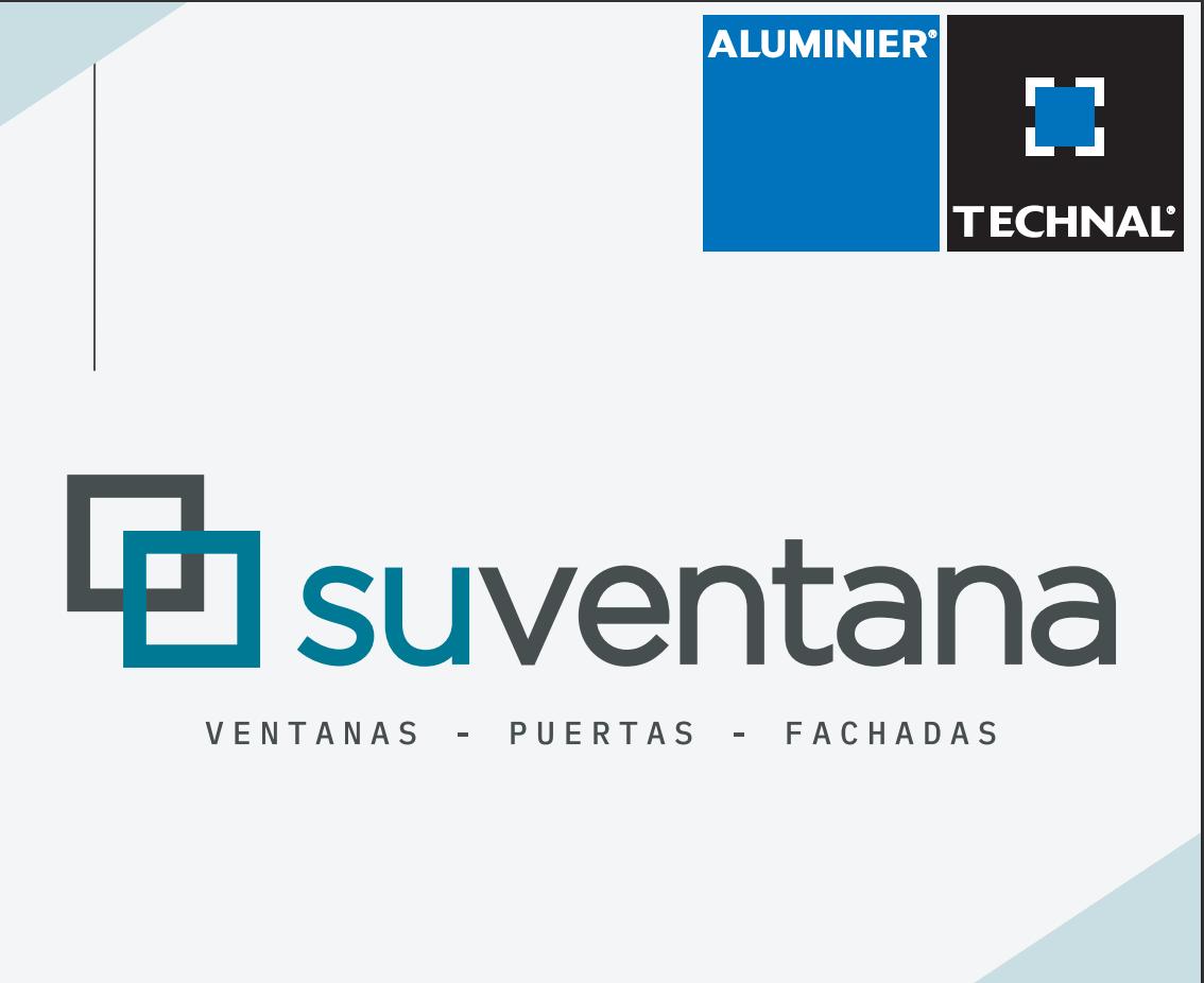 Logo-Su-Ventana-1