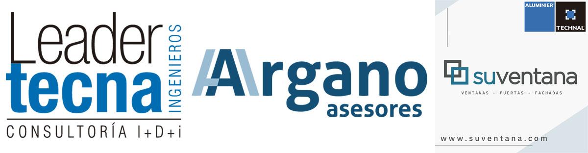 Imagen logos2